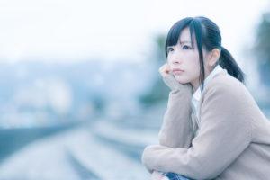 JK92_hohohiji20150222103753_TP_V1
