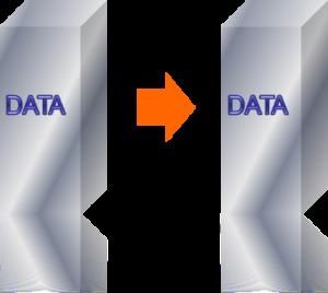 data02_01
